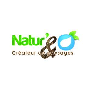 natureo-paysagiste-eaunes-logo