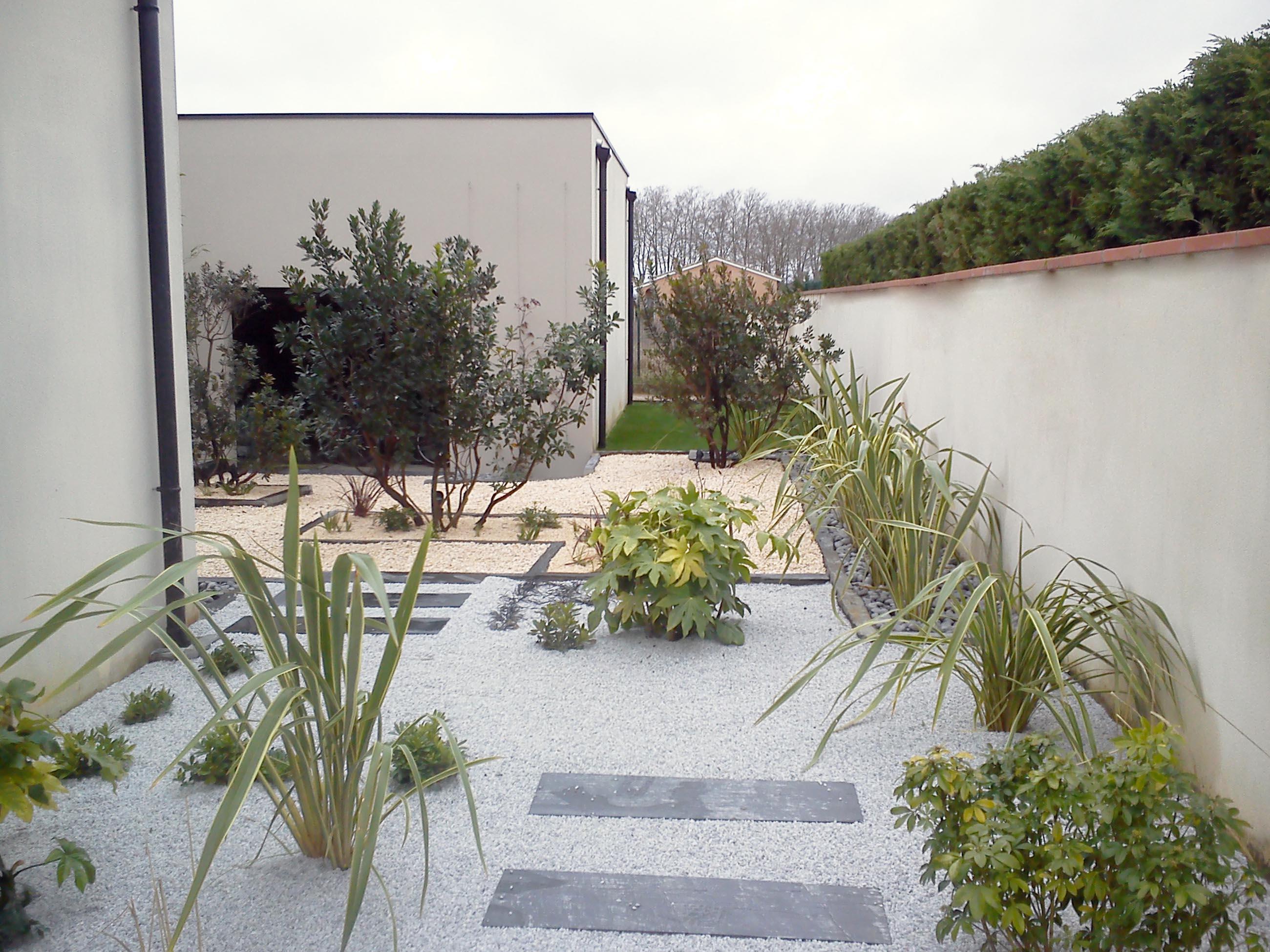 amenagement-exterieur-natureo-paysagiste-eaunes
